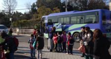 bus2015_001