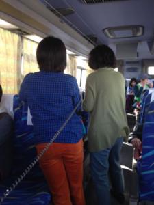 bus2015_002