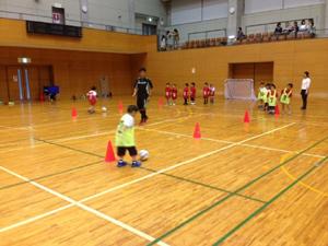 tatuta_soccer